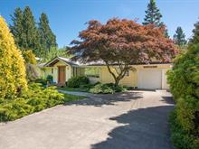 House for sale in Crescent Bch Ocean Pk., Surrey, South Surrey White Rock, 12674 22 Avenue, 262393615 | Realtylink.org
