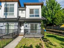 Townhouse for sale in Sullivan Station, Surrey, Surrey, 15 6162 138 Street, 262394173 | Realtylink.org