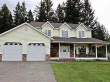 House for sale in 150 Mile House, Williams Lake, 1513 South Fork Road, 262393903 | Realtylink.org
