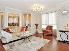 Apartment for sale in Guildford, Surrey, North Surrey, 508 10082 148 Street, 262394153 | Realtylink.org