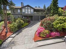 House for sale in Chineside, Coquitlam, Coquitlam, 1064 Corona Crescent, 262394381 | Realtylink.org
