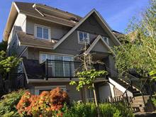 Townhouse for sale in McLennan North, Richmond, Richmond, 29 9339 Alberta Road, 262393021 | Realtylink.org