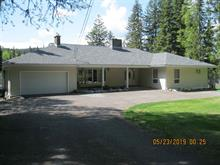 House for sale in Nechako Bench, Prince George, PG City North, 7727 Toombs Drive, 262394533 | Realtylink.org