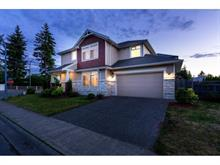 House for sale in Mid Meadows, Pitt Meadows, Pitt Meadows, 19287 Park Road, 262394511 | Realtylink.org