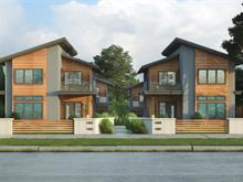 Lot for sale in Central Coquitlam, Coquitlam, Coquitlam, 1400 Austin Avenue, 262286810 | Realtylink.org