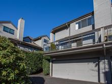 Townhouse for sale in Deep Cove, North Vancouver, North Vancouver, 4300 Naughton Avenue, 262394585 | Realtylink.org
