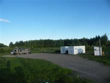 Lot for sale in Fort St. John - Rural W 100th, Fort St. John, Fort St. John, Lot 6 E Sawyer Road, 262394370 | Realtylink.org