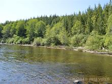 Lot for sale in Port Alice, Port Alice, Lt 17 Alice Lake, 455504 | Realtylink.org
