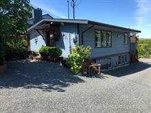 House for sale in Nanaimo, Brechin Hill, 320 Larch Street, 455418   Realtylink.org