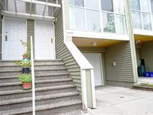 Townhouse for sale in Champlain Heights, Vancouver, Vancouver East, 3337 Fieldstone Avenue, 262391206 | Realtylink.org