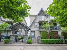 Townhouse for sale in McLennan North, Richmond, Richmond, 14 7733 Turnill Street, 262393873 | Realtylink.org