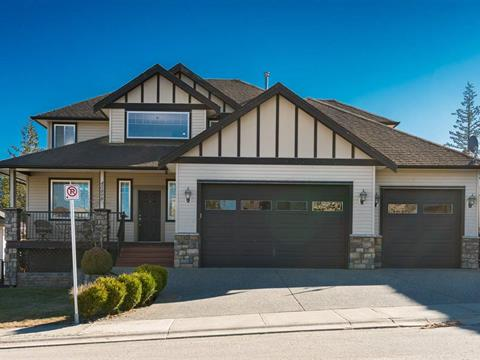 House for sale in Promontory, Sardis, Sardis, 45898 Weeden Drive, 262371548   Realtylink.org