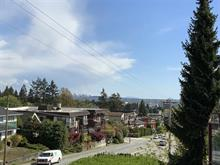 Apartment for sale in Upper Lonsdale, North Vancouver, North Vancouver, 414 121 W 29th Street, 262393158 | Realtylink.org