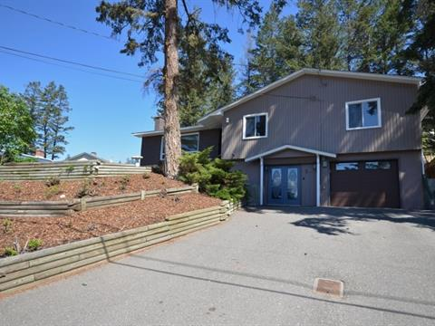 House for sale in Williams Lake - City, Williams Lake, Williams Lake, 84 Windmill Crescent, 262392535 | Realtylink.org