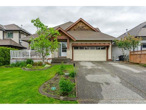House for sale in Murrayville, Langley, Langley, 22319 50 Avenue, 262390763 | Realtylink.org