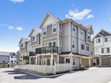 Townhouse for sale in Cloverdale BC, Surrey, Cloverdale, 21 19097 64 Avenue, 262392772 | Realtylink.org