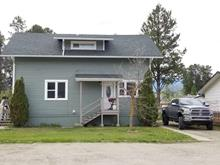 Multiplex for sale in Valemount - Town, Valemount, Robson Valley, 1263 7th Avenue, 262393824 | Realtylink.org