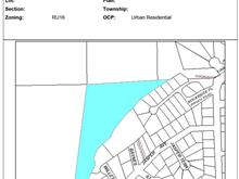 Lot for sale in Hatzic, Mission, Mission, 8012 Rolls Street, 262394307 | Realtylink.org