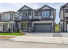 House for sale in Silver Valley, Maple Ridge, Maple Ridge, 13471 231a Street, 262392993   Realtylink.org