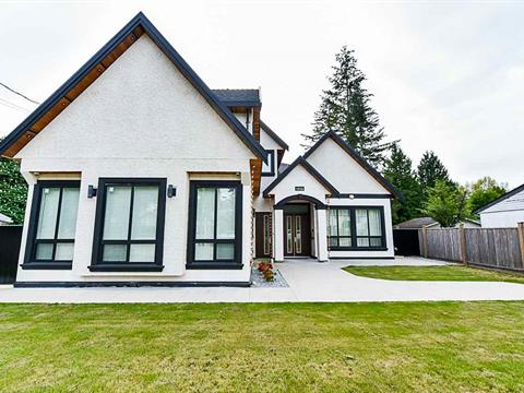 House for sale in Whalley, Surrey, North Surrey, 10133 144 Street, 262365321   Realtylink.org
