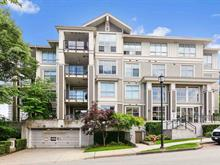 Apartment for sale in Fraserview NW, New Westminster, New Westminster, 106 240 Francis Way, 262394152 | Realtylink.org