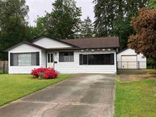 House for sale in Abbotsford East, Abbotsford, Abbotsford, 3555 Latimer Street, 262392850 | Realtylink.org