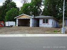 House for sale in Courtenay, Maple Ridge, 61 Grayhawk Place, 455391 | Realtylink.org