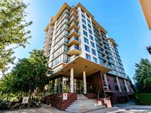 Apartment for sale in McLennan North, Richmond, Richmond, 918 9171 Ferndale Road, 262393719 | Realtylink.org