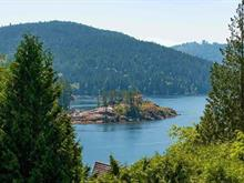 House for sale in Deep Cove, North Vancouver, North Vancouver, 4765 Cove Cliff Road, 262394168 | Realtylink.org