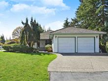 House for sale in Crescent Bch Ocean Pk., Surrey, South Surrey White Rock, 1881 133b Street, 262379257 | Realtylink.org