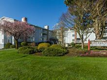 Apartment for sale in Langley City, Langley, Langley, 216 5379 205 Street, 262394057   Realtylink.org