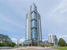 Apartment for sale in Metrotown, Burnaby, Burnaby South, 3907 6461 Telford Avenue, 262393978   Realtylink.org