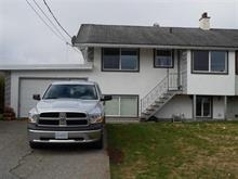 1/2 Duplex for sale in Kitimat, Kitimat, 20 Hawk Street, 262390819 | Realtylink.org