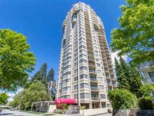 Apartment for sale in Metrotown, Burnaby, Burnaby South, 2101 6540 Burlington Avenue, 262392500 | Realtylink.org