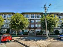 Apartment for sale in Chilliwack N Yale-Well, Chilliwack, Chilliwack, 206 46150 Bole Avenue, 262388662 | Realtylink.org