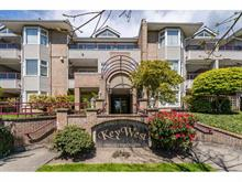 Apartment for sale in Glenwood PQ, Port Coquitlam, Port Coquitlam, 203 1999 Suffolk Avenue, 262385503 | Realtylink.org