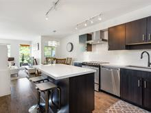Apartment for sale in Downtown NW, New Westminster, New Westminster, 508 500 Royal Avenue, 262394062 | Realtylink.org