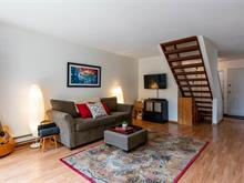 Townhouse for sale in Dentville, Squamish, Squamish, 26 38455 Wilson Crescent, 262390812 | Realtylink.org
