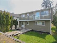House for sale in Prince Rupert - City, Prince Rupert, Prince Rupert, 325 W 8th Avenue, 262393304 | Realtylink.org