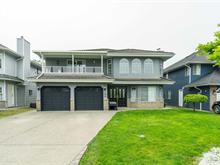 House for sale in Queensborough, New Westminster, New Westminster, 166 Viscount Place, 262393276 | Realtylink.org