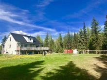 House for sale in Blackwater, Prince George, PG Rural West, 6985 Stafford Road, 262393226 | Realtylink.org
