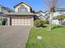 House for sale in West Cambie, Richmond, Richmond, 3695 Cunningham Drive, 262393722 | Realtylink.org