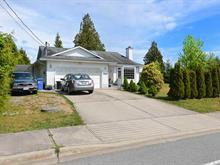 House for sale in Sechelt District, Sechelt, Sunshine Coast, 5664 Nickerson Road, 262393702   Realtylink.org