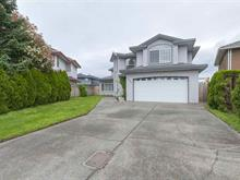 House for sale in Queensborough, New Westminster, New Westminster, 1163 Sparks Court, 262393497 | Realtylink.org