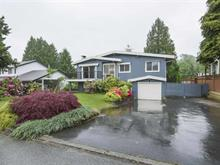 House for sale in West Central, Maple Ridge, Maple Ridge, 12362 Gray Street, 262393323 | Realtylink.org