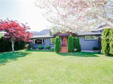 House for sale in Brackendale, Squamish, Squamish, 41521 Grant Road, 262393472 | Realtylink.org