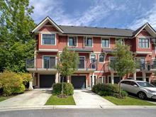 Townhouse for sale in Big Bend, Burnaby, Burnaby South, 1001 8485 New Haven Close, 262393521 | Realtylink.org