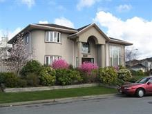 House for sale in East Cambie, Richmond, Richmond, 12811 Carncross Avenue, 262393621   Realtylink.org