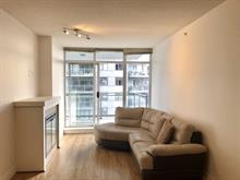 Apartment for sale in Downtown NW, New Westminster, New Westminster, 2109 888 Carnarvon Street, 262388376 | Realtylink.org