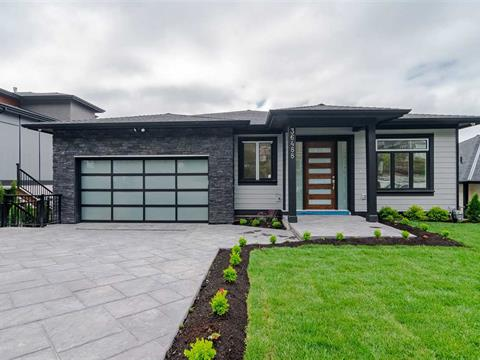 House for sale in Abbotsford East, Abbotsford, Abbotsford, 36488 Florence Drive, 262393576   Realtylink.org